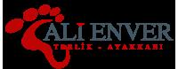 Ali Enver Terlik & Ayakkabı Satış Mağazası